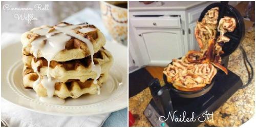 Cinnamon-Roll-Waffle-Pinterest-Fail2